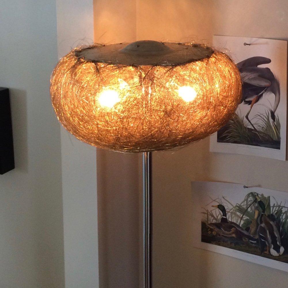 concept-lamp31.jpg