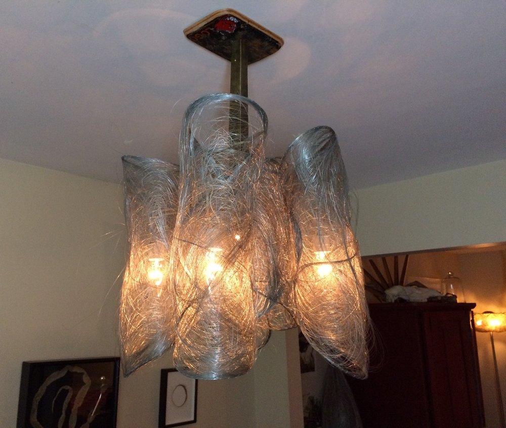 concept-lamp30.jpg