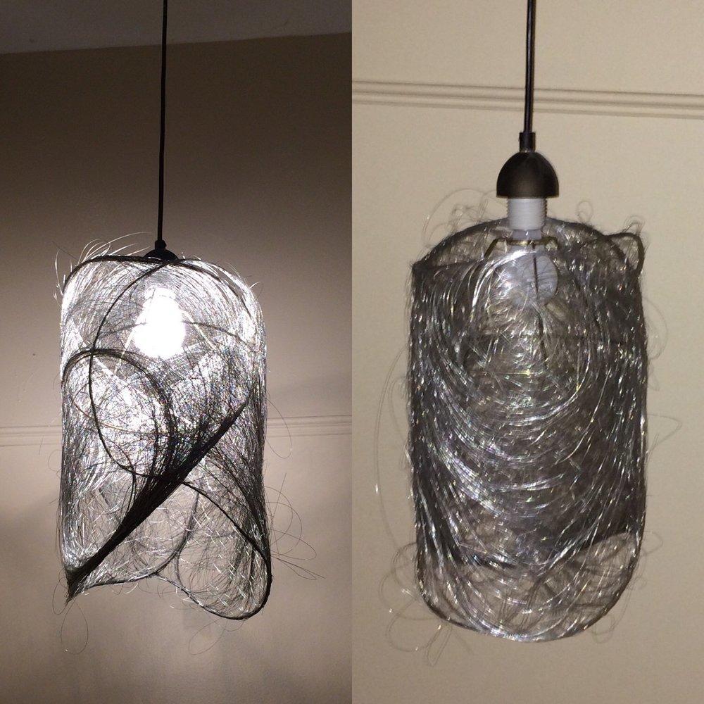 concept-lamp29.jpg