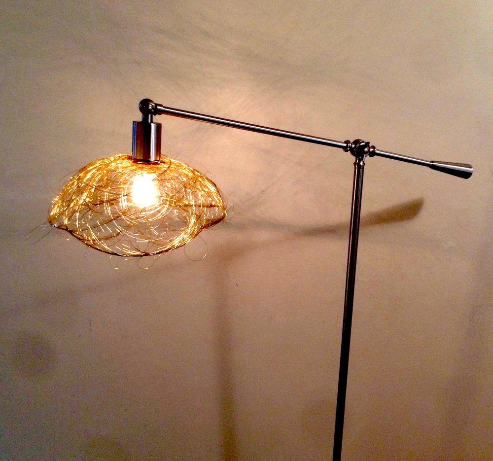 concept-lamp27.jpg