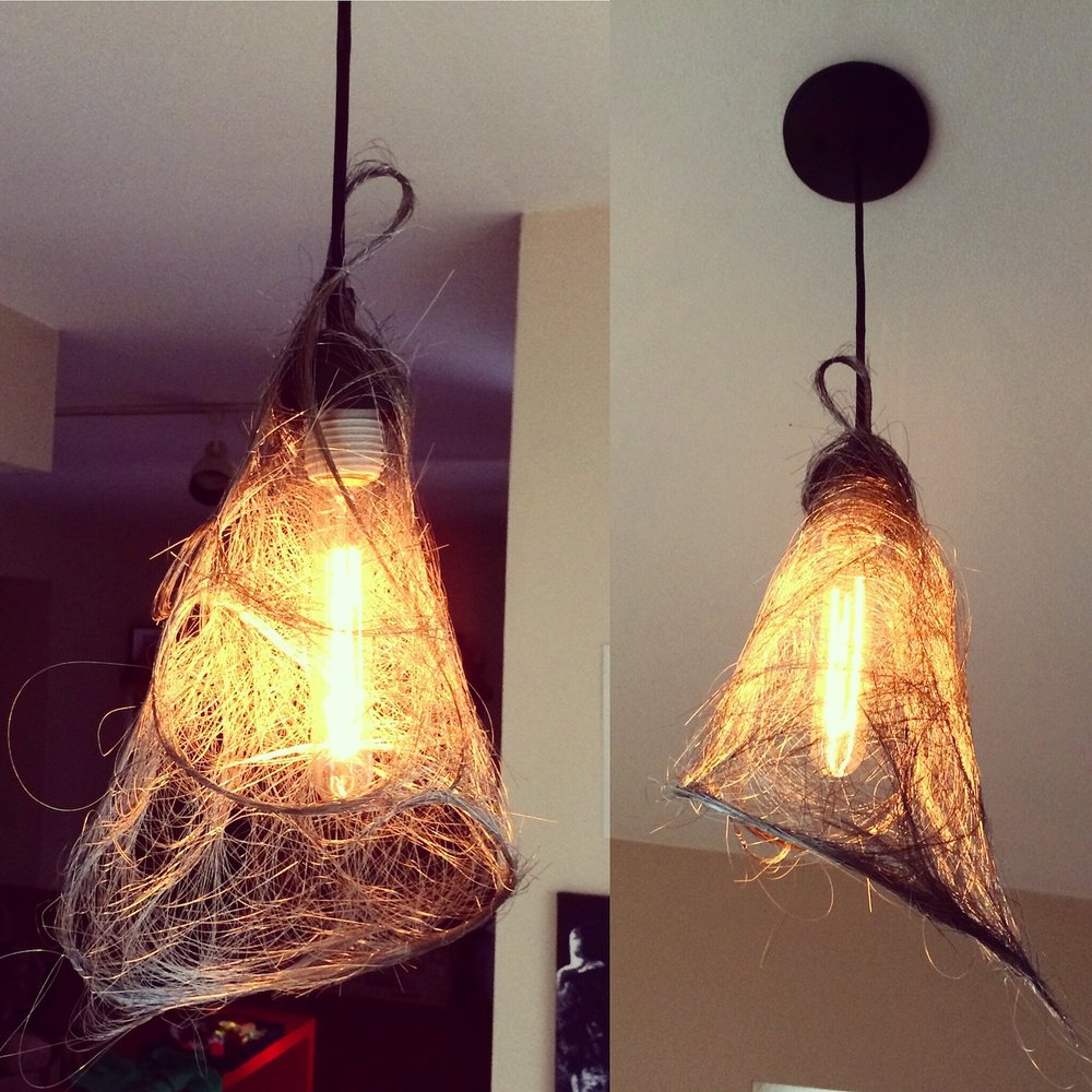 concept-lamp24.JPG