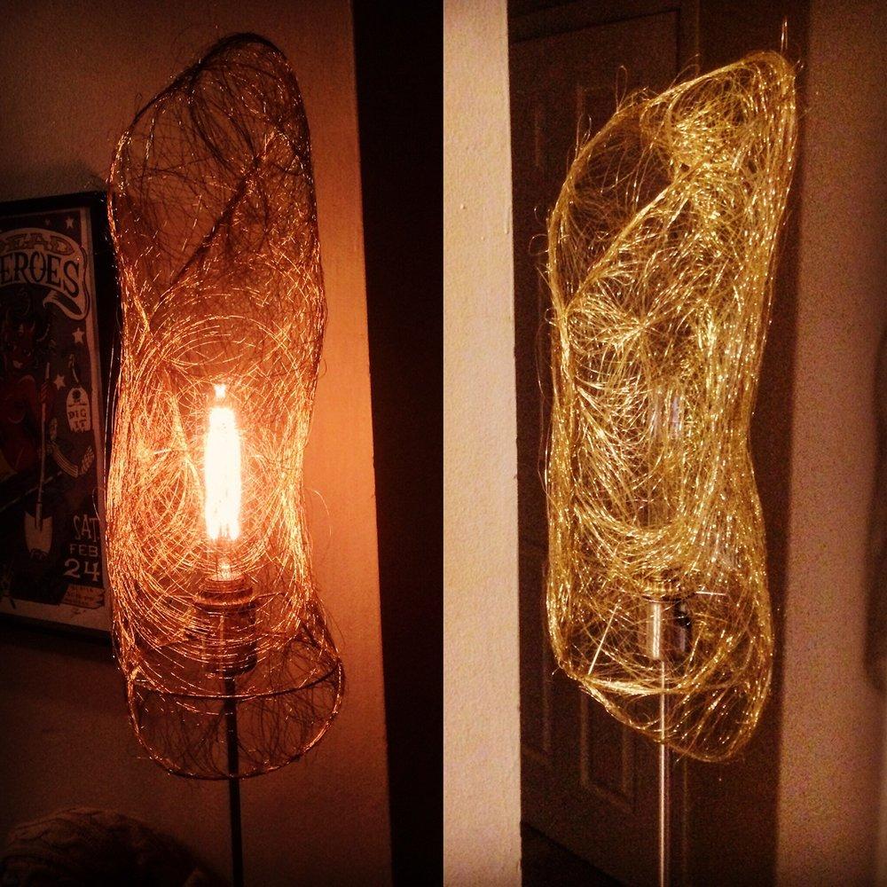 concept-lamp21.jpg
