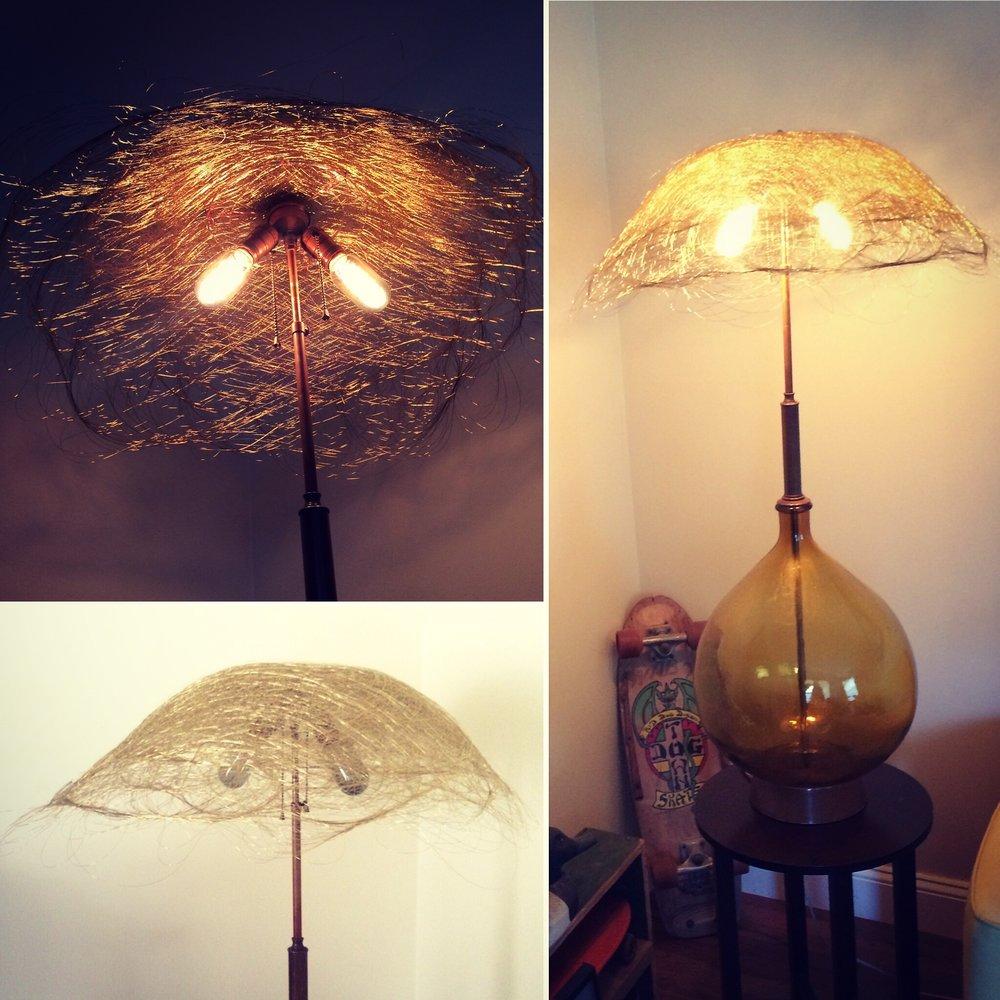 concept-lamp15.jpg
