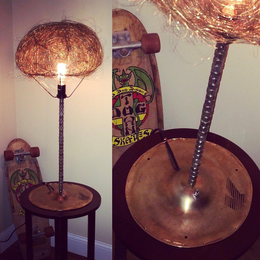 concept-lamp11.jpg