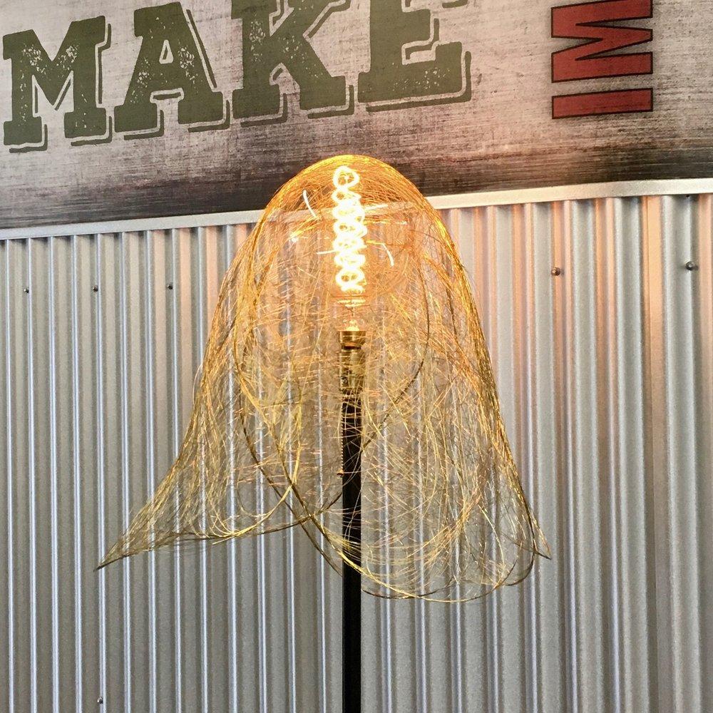 concept-lamp6.jpg