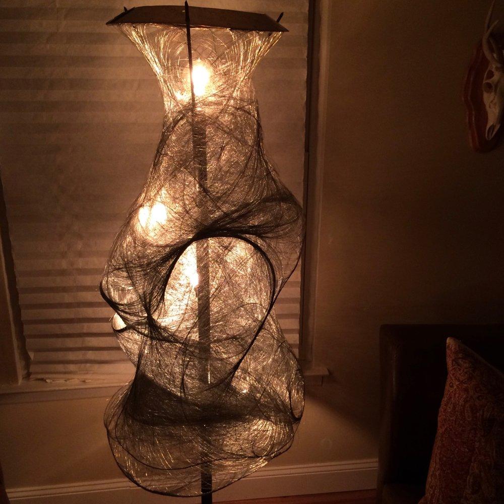 concept-lamp5.jpg