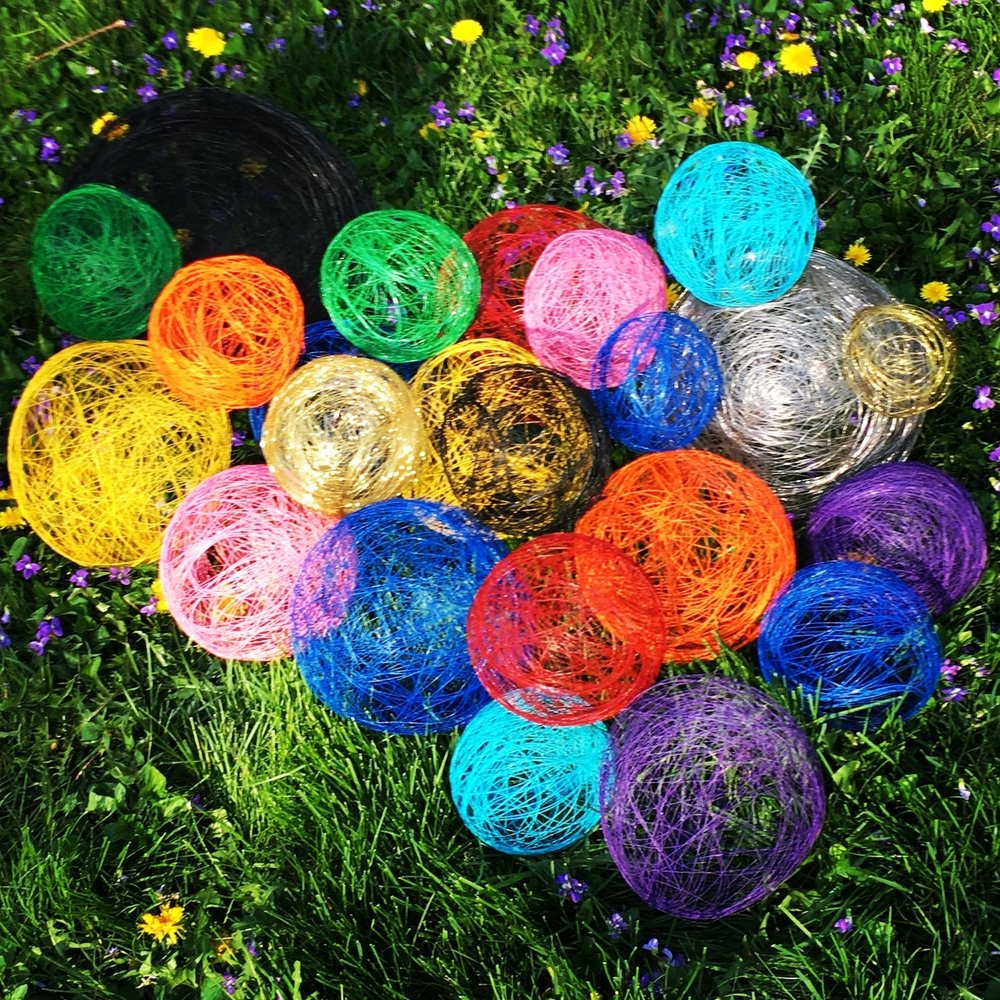 wire-ball4.jpg