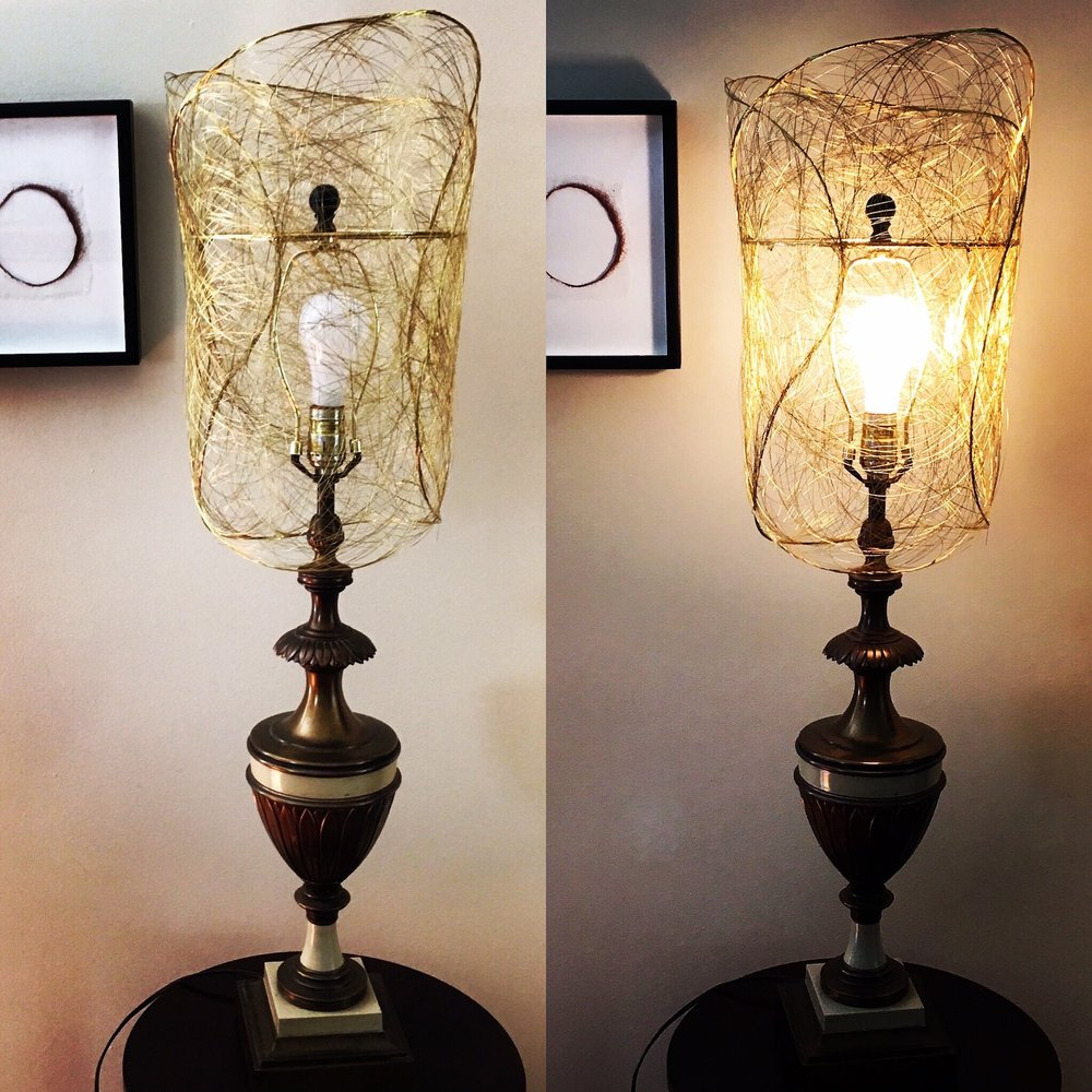 edm-wire-table-lamp5.jpg