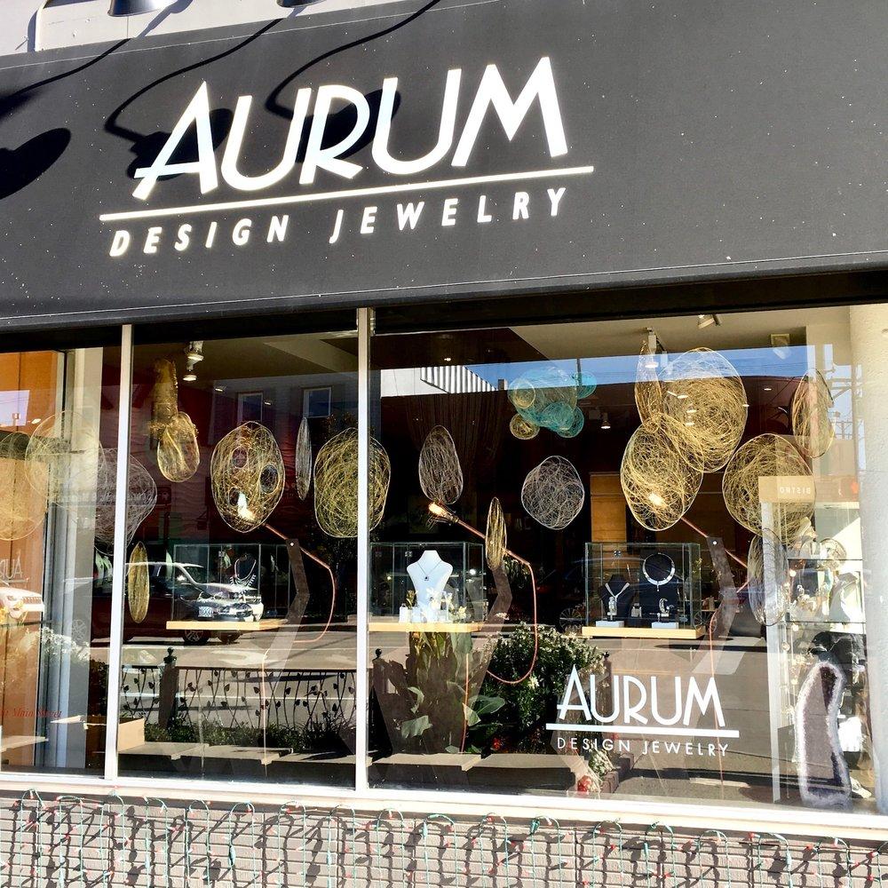 aurum-installation1.jpg