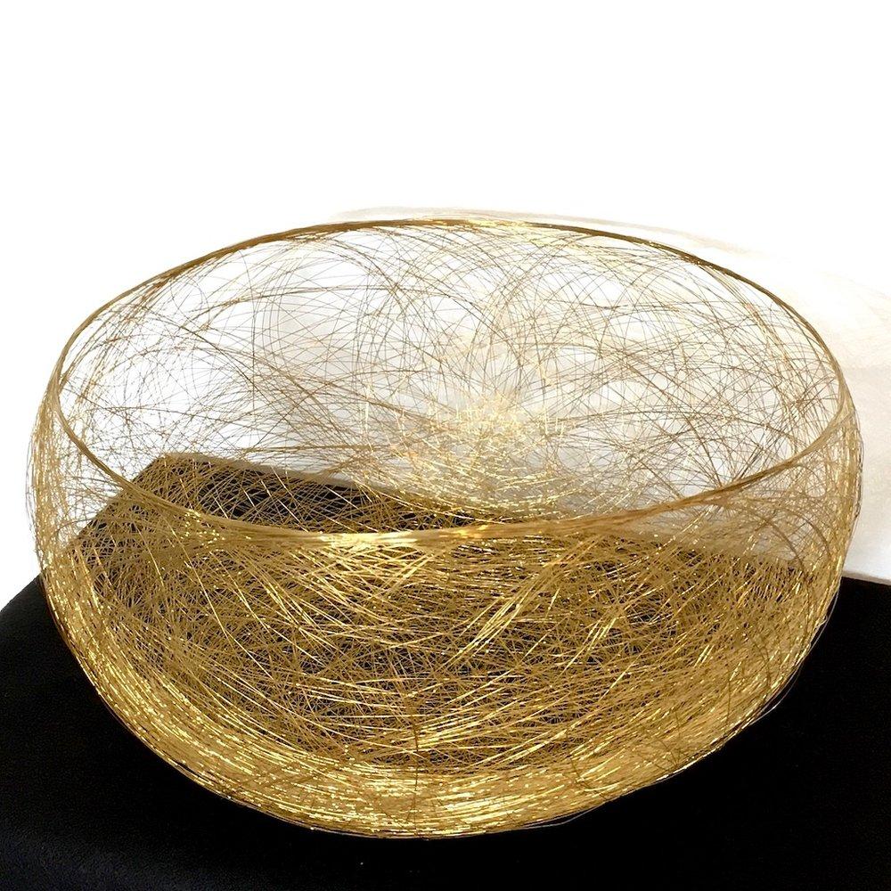 wire-bowl12.jpeg