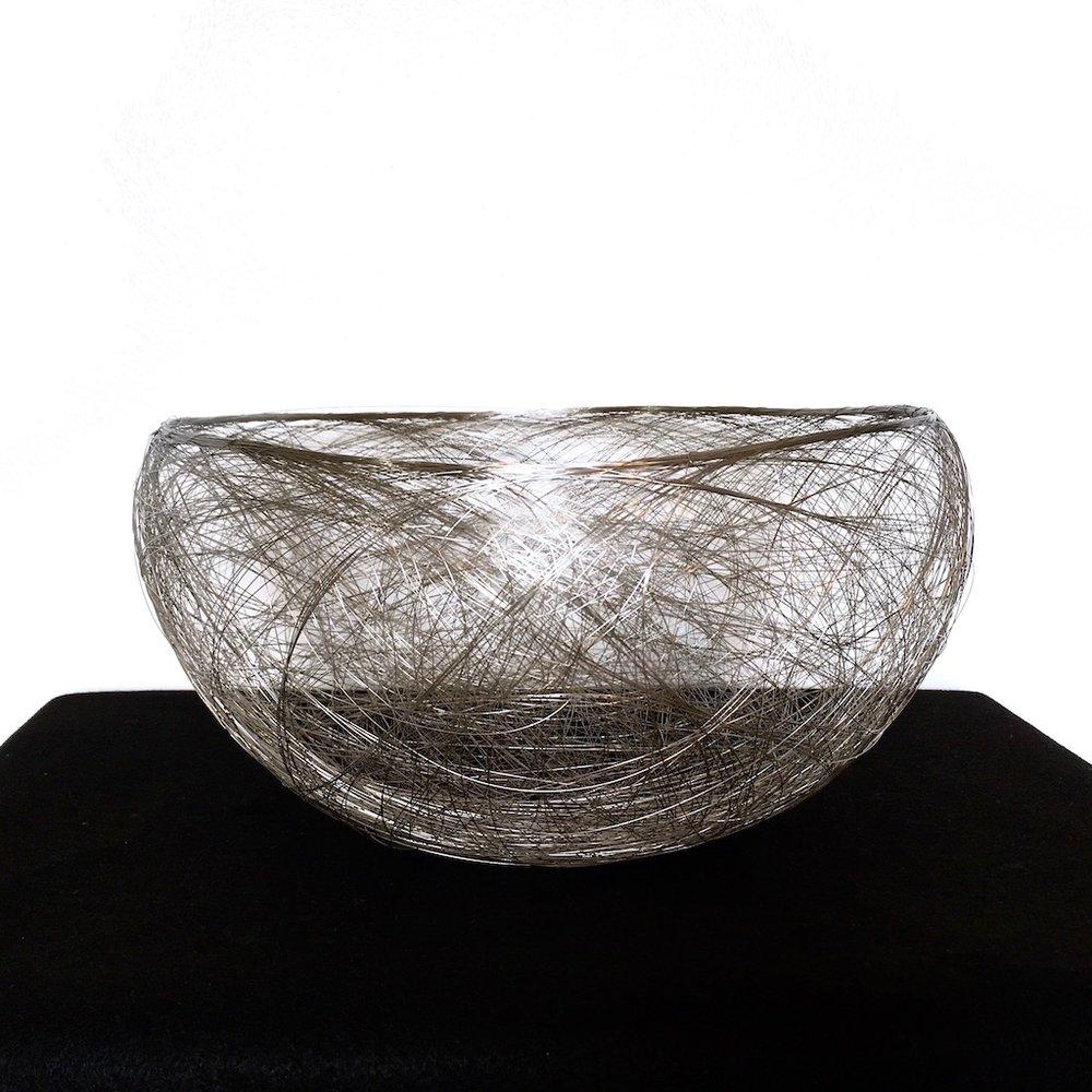 wire-bowl2.jpeg