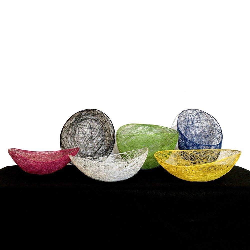 powder-coated-wire-bowl1.jpeg