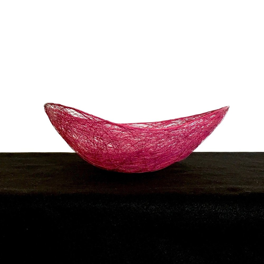 powder-coated-wire-bowl4.jpeg