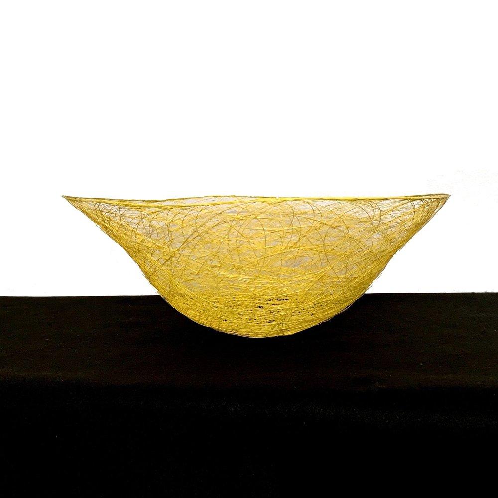 powder-coated-wire-bowl3.jpeg
