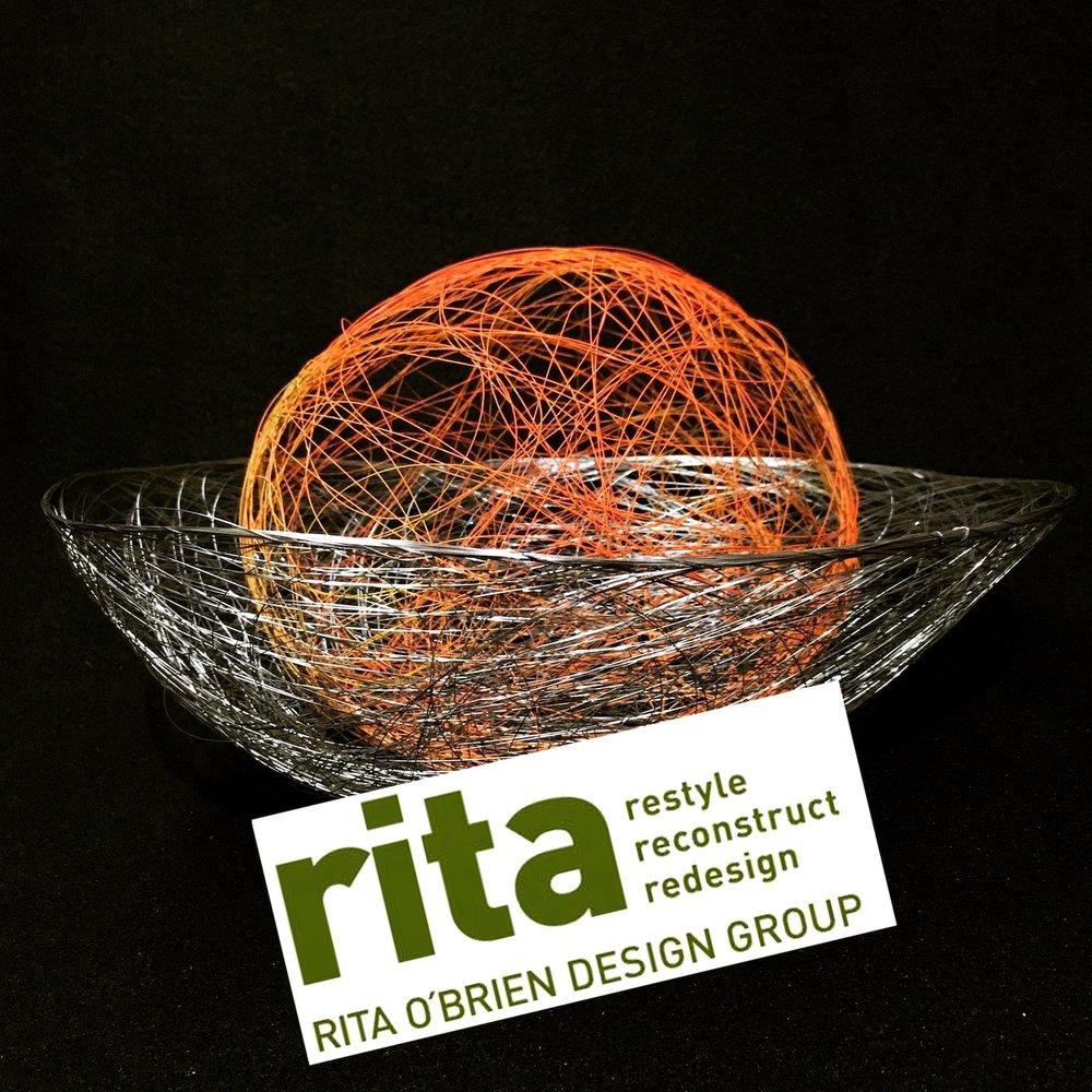 rita-obrien-1.jpeg