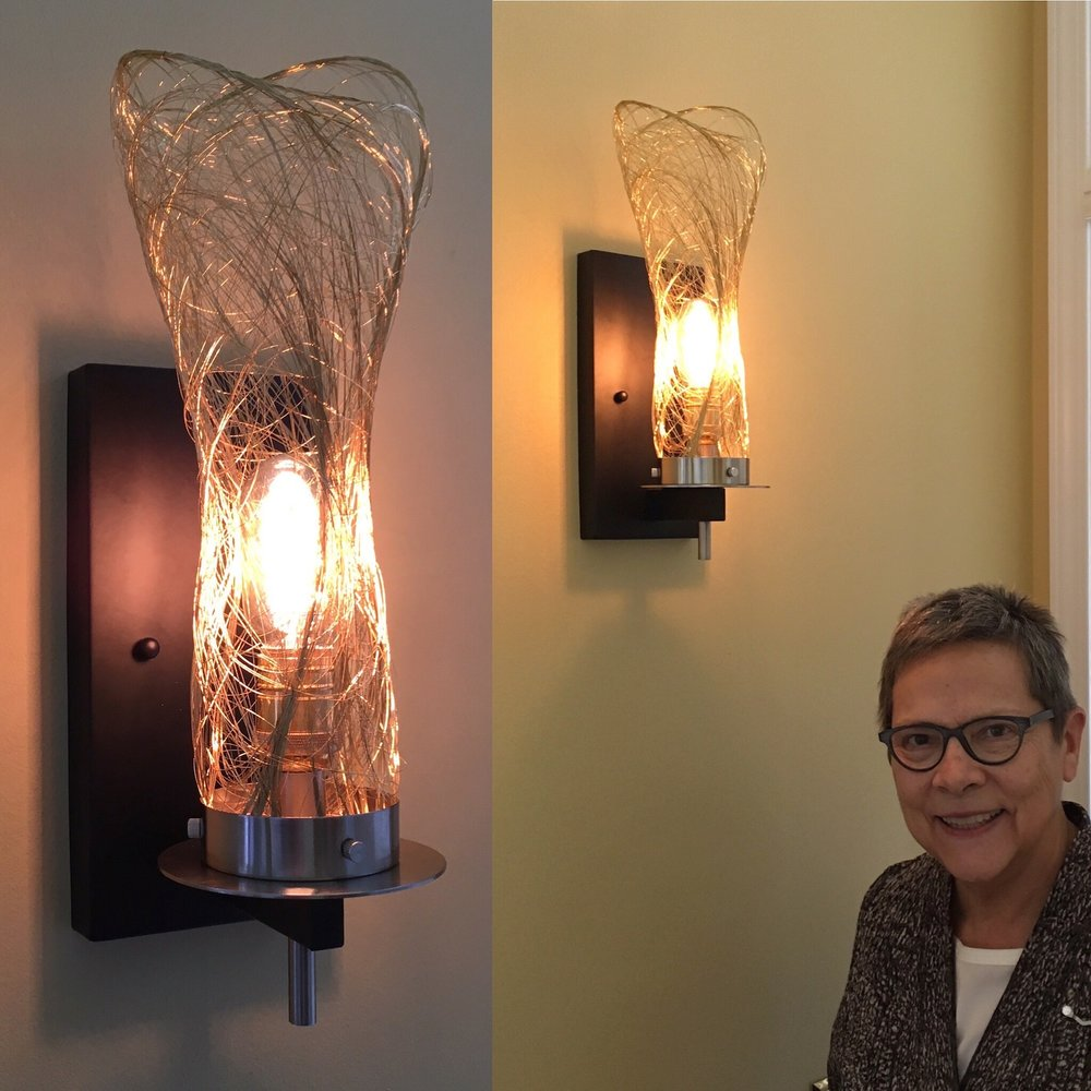 sconce-light-brightwire-designs.jpeg