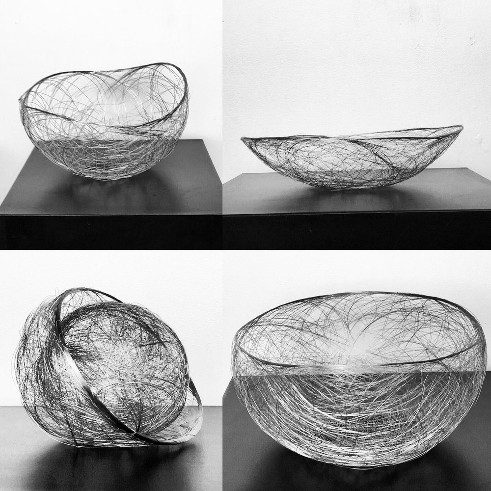 wire-bowls-brightwire-designs.jpeg