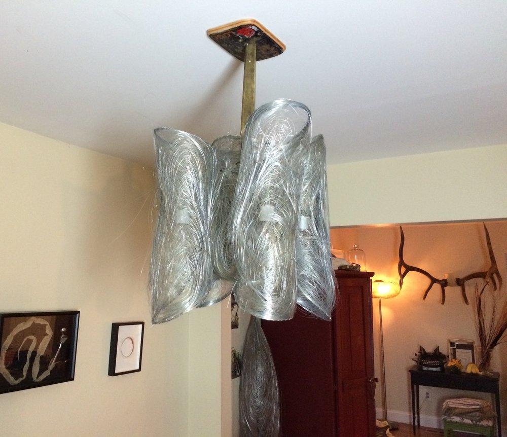 custom-chandelier-19.jpg