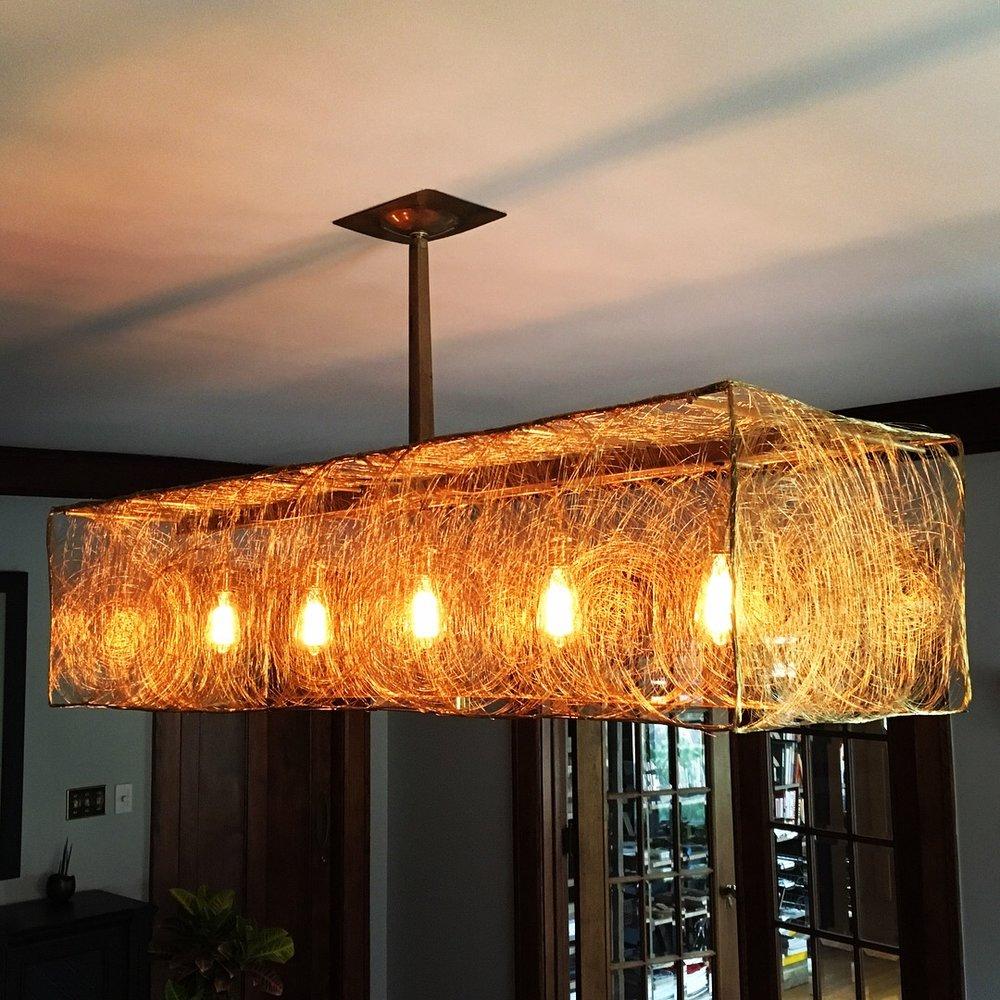 custom-chandelier-9.jpg