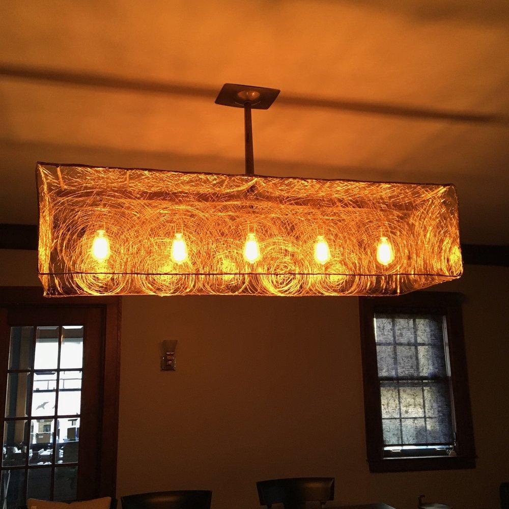 custom-chandelier-11.jpg