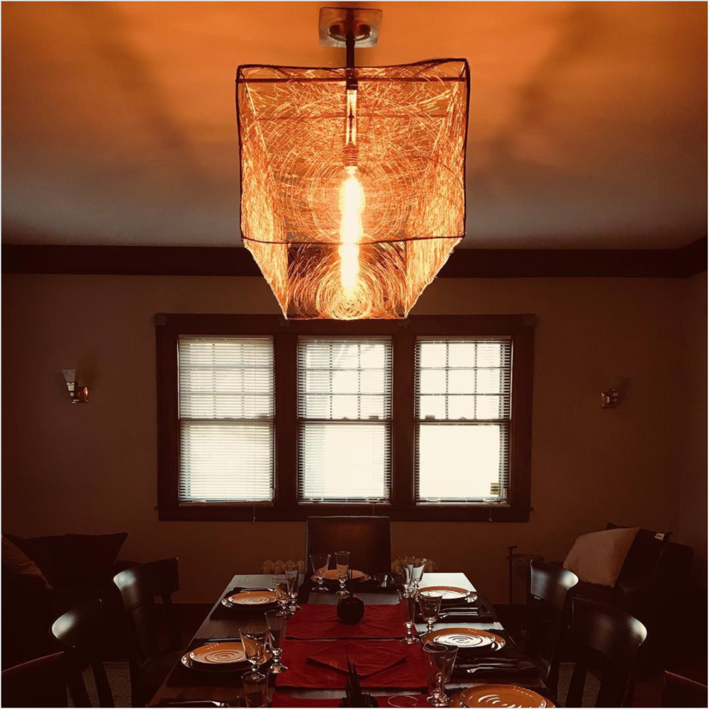 custom-chandelier-13.png