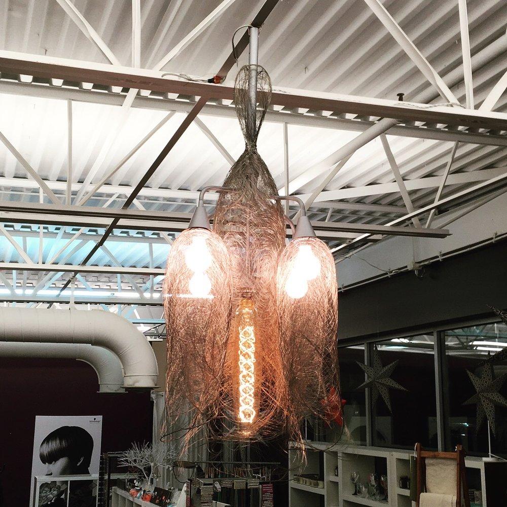 custom-chandelier-8.jpg