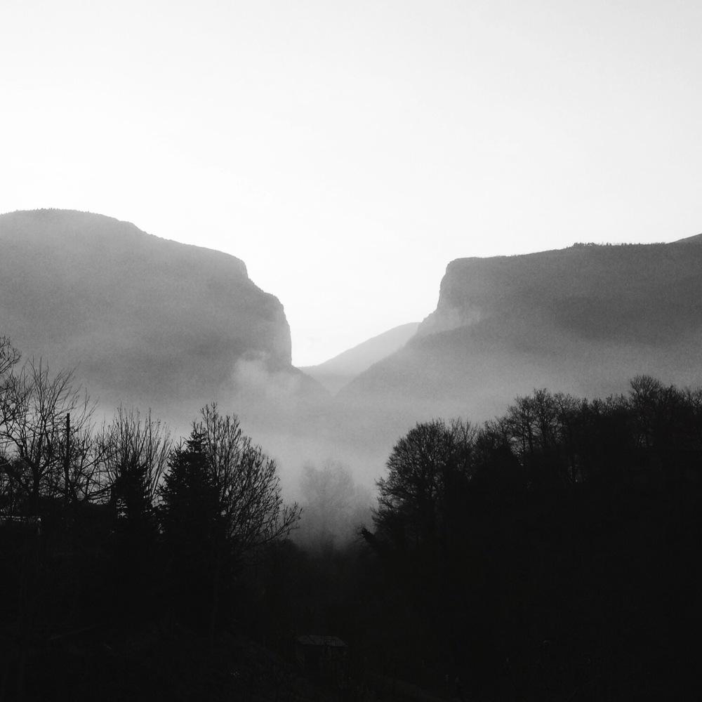 Misty-Mornings.jpg