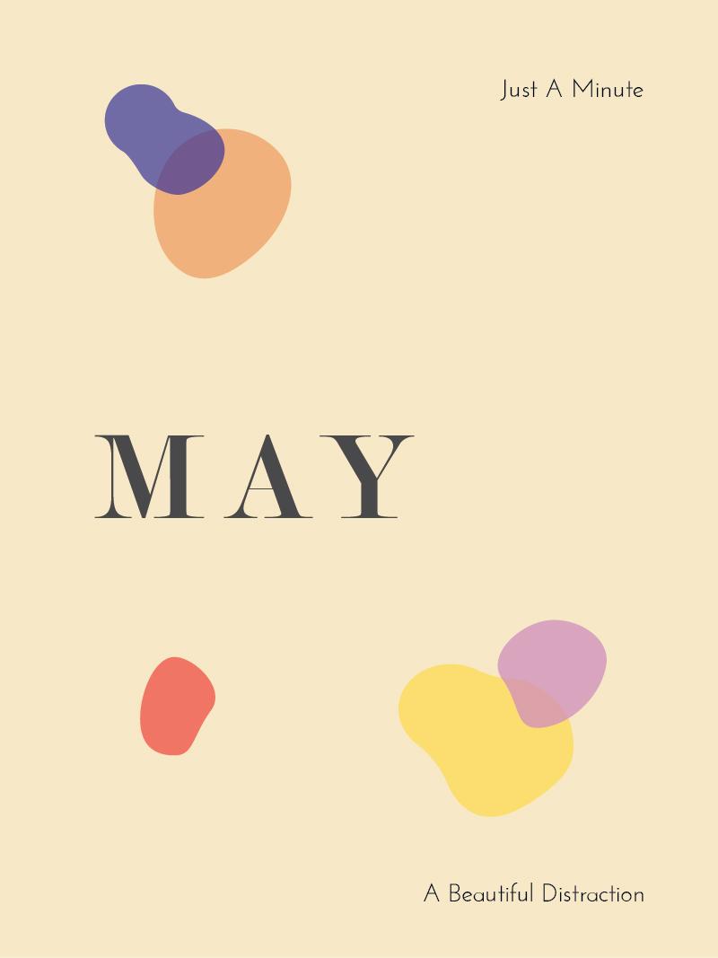May_1-01.jpg