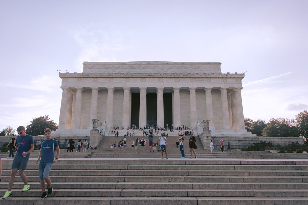 Lincoln_Memorial_Washington_DC_2018_Ruo_Ling_Lu.jpg