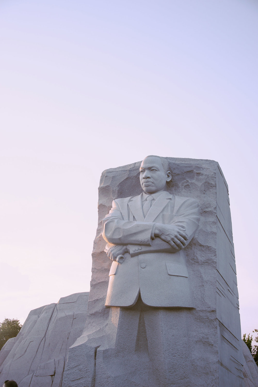 Martin_Luther_King_Jr_Memorial_Washington_DC_2018_Ruo_Ling_Lu.jpg