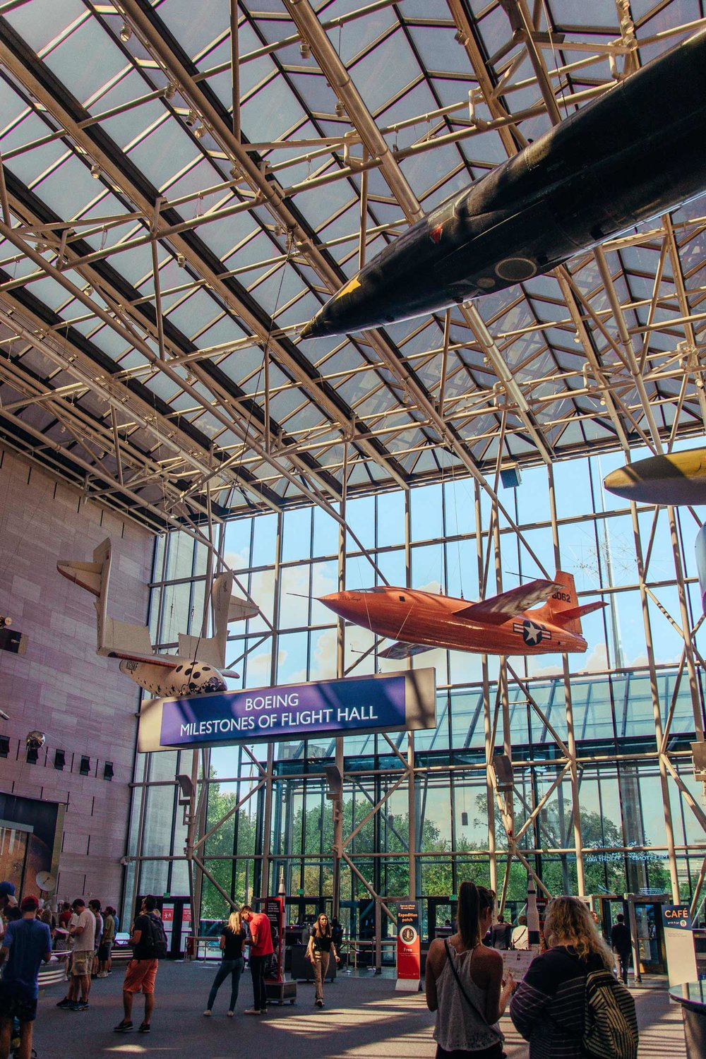 Smithsonian_Air_And_Space_Museum_2018_Ruo_Ling_Lu.jpg