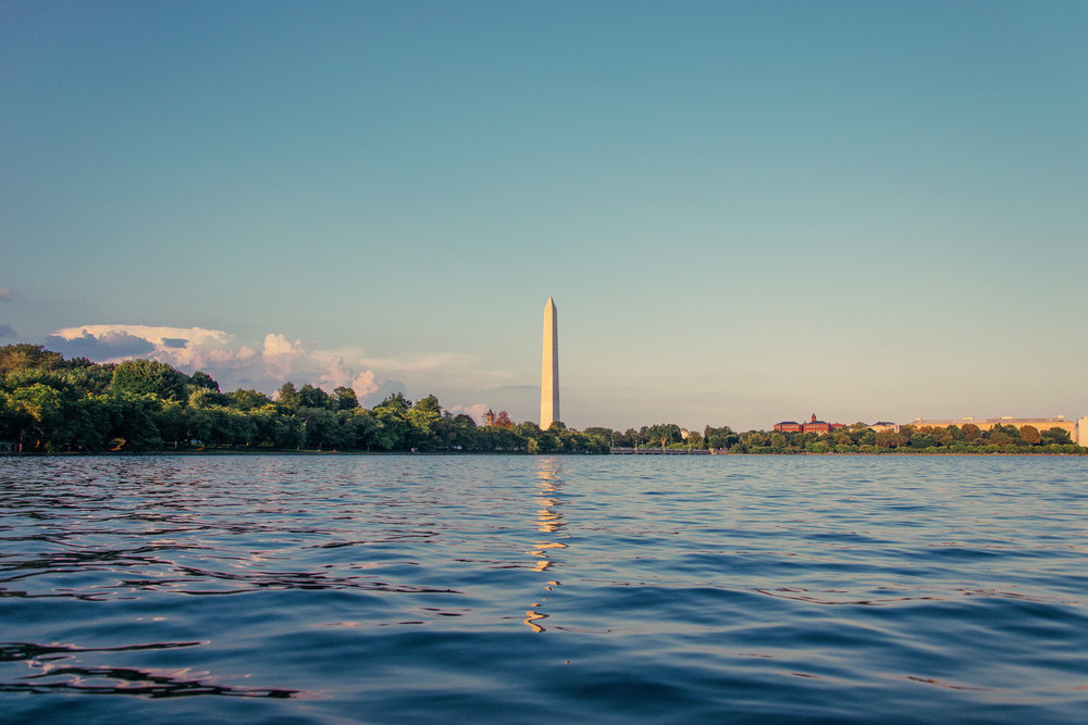 Washington_Monument_Tidal_Basin_2018_Ruo_Ling_Lu.jpg