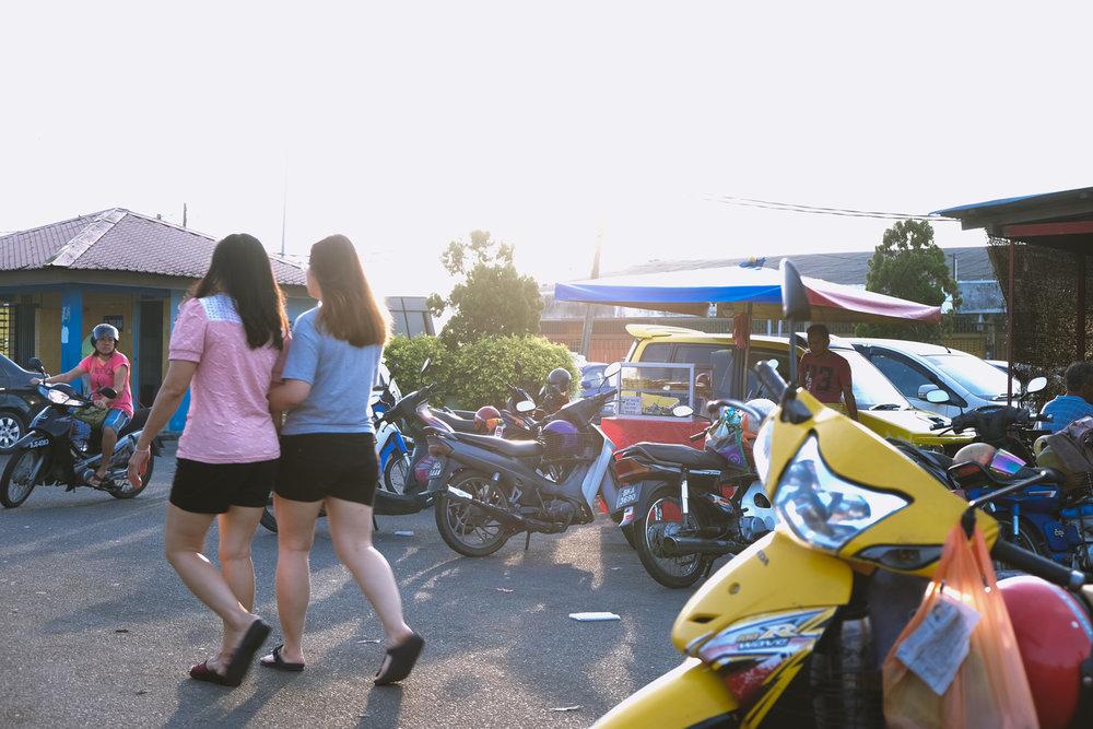 Sekinchan_Morning_Market_Ruo_Ling_Lu.jpg