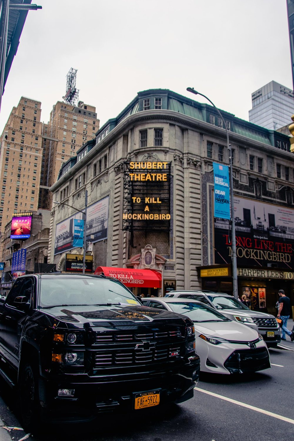 Broadway_New_York_City_2018_Ruo_Ling_Lu.jpg