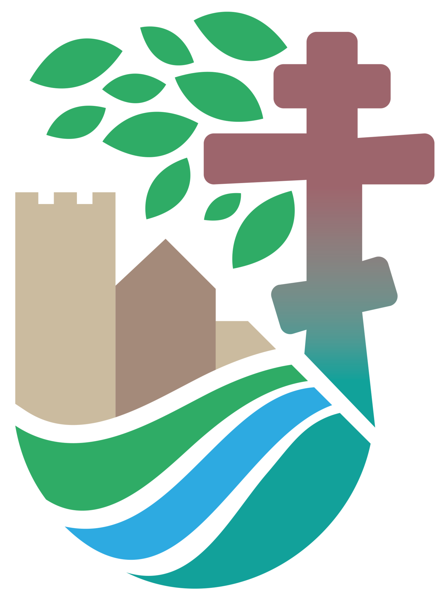 St Joseph's RC Church Lancaster