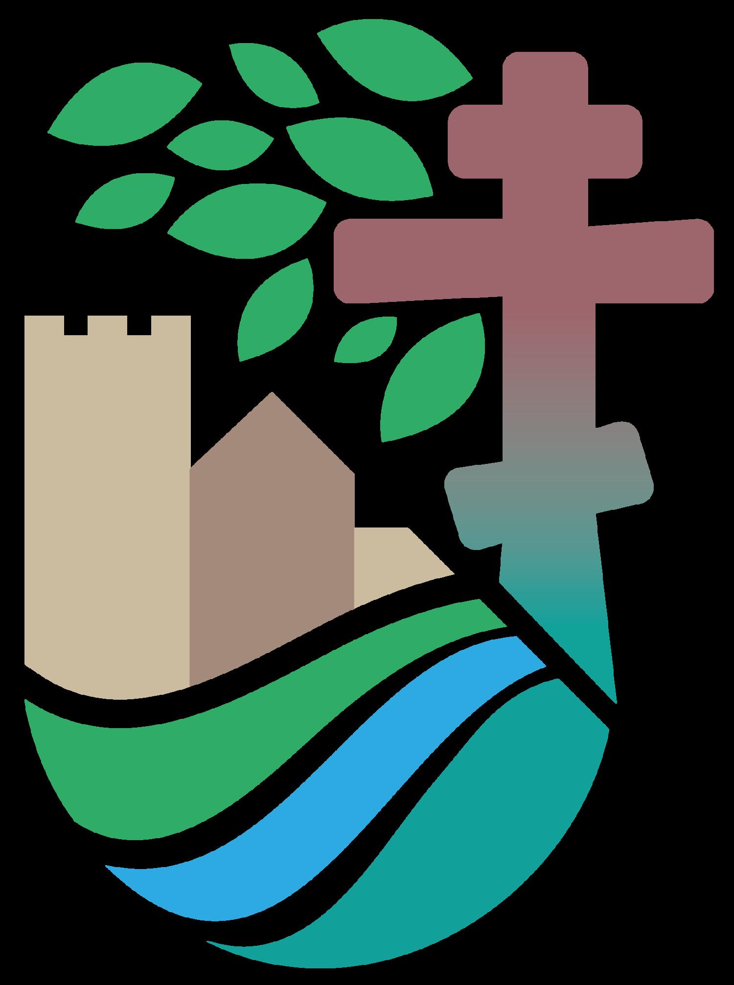 First holy communion st josephs rc church lancaster st josephs rc church lancaster biocorpaavc