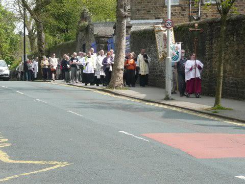 Holy Door pilgrimage 2.jpg