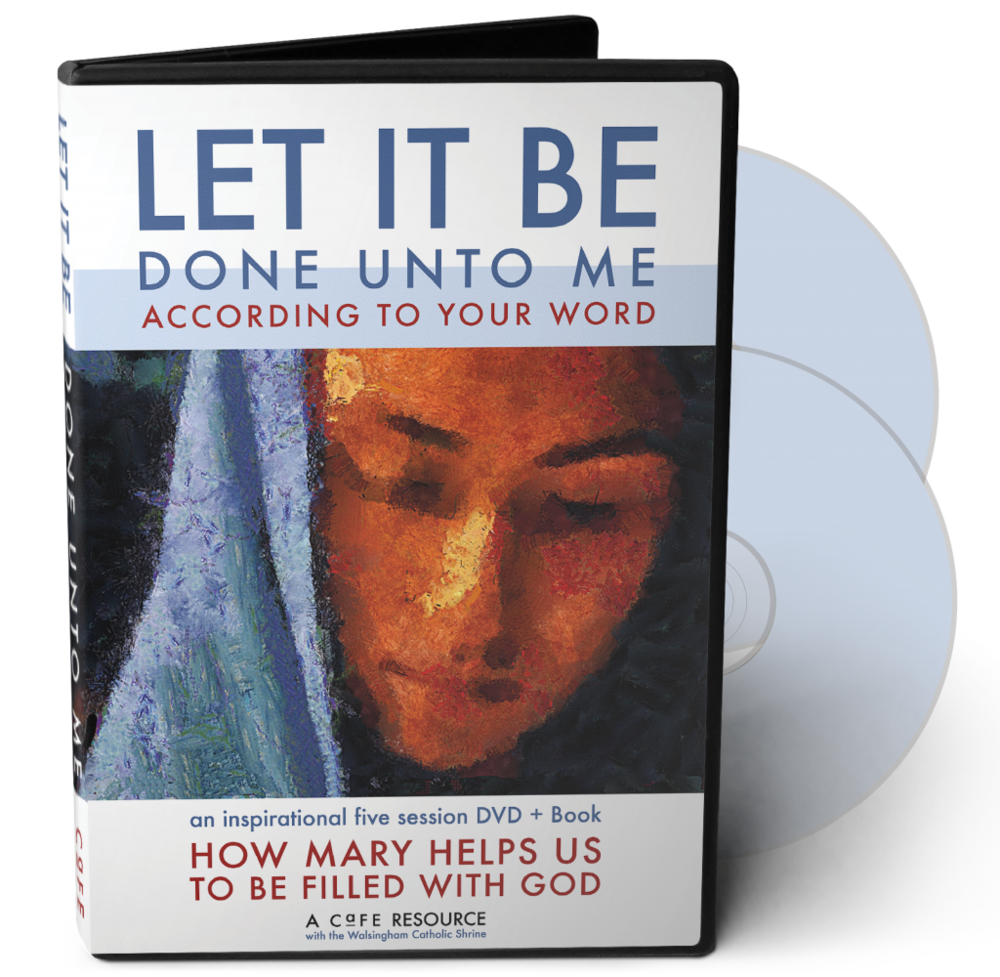 let it be dvd box.png