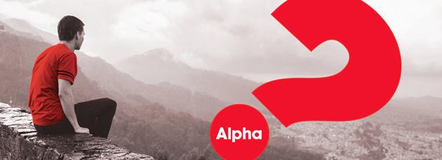 AlphaWebBanner2015.png