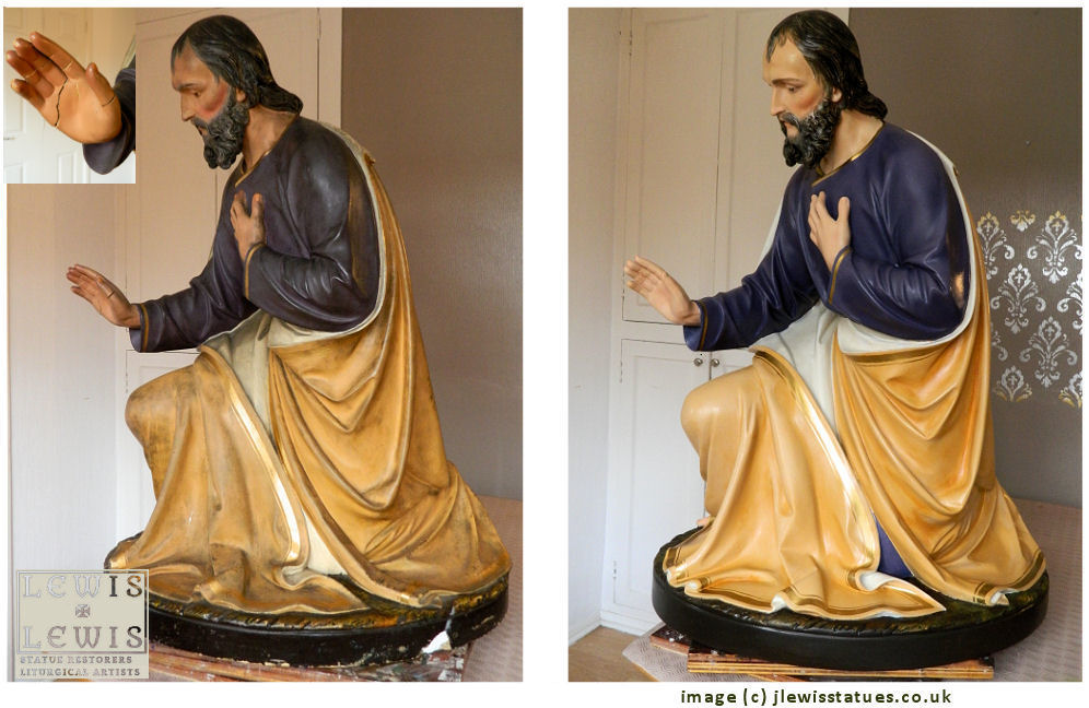 st. Joseph restored Fr.Connor.jpg