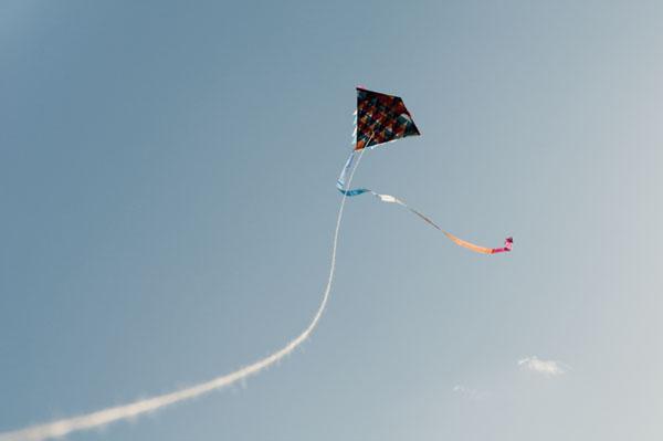 ckp-kite-1.jpg