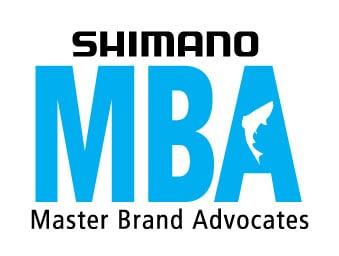 shimano_MBA_logo.jpg