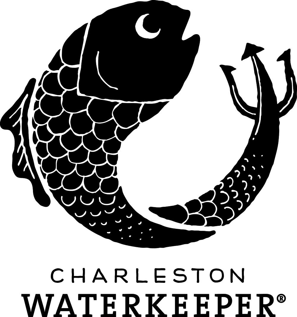 CWK_Logo_Black.jpg