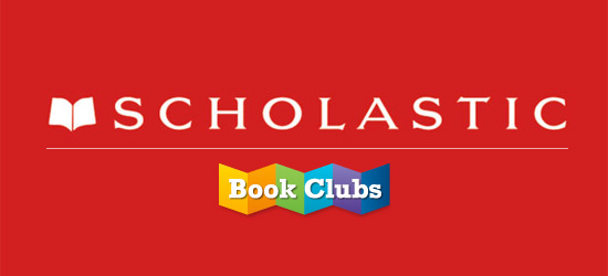 scholastic-book-clubs.jpg
