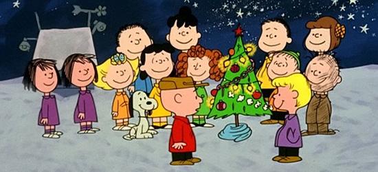 merry-christmas-charlie-brown.jpg