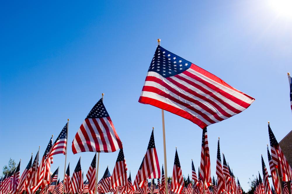 VeteransDay-American-Flags.jpg