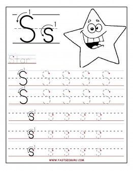 7620da239e677c2dc4baa62ddef180b6--tracing-letters-preschool-letter-worksheets-for-preschool.jpg