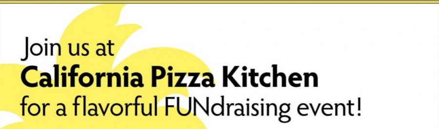 CPK-Prom-fundraiser-2015-page-0011-900x265.jpg