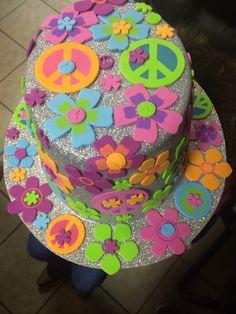 78f5d3decedc9e97012109f30e93d02a--crazy-hat-day-at-school-for-girls--days-of-school.jpg