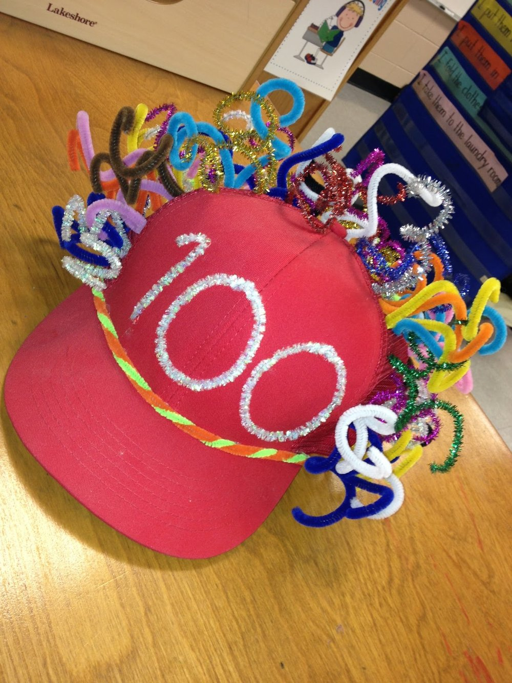100 hat.jpg